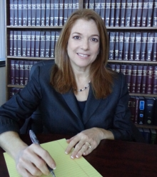 Law Office of Debra J. Kay